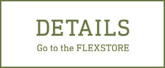 Go to the FLEXSTORE
